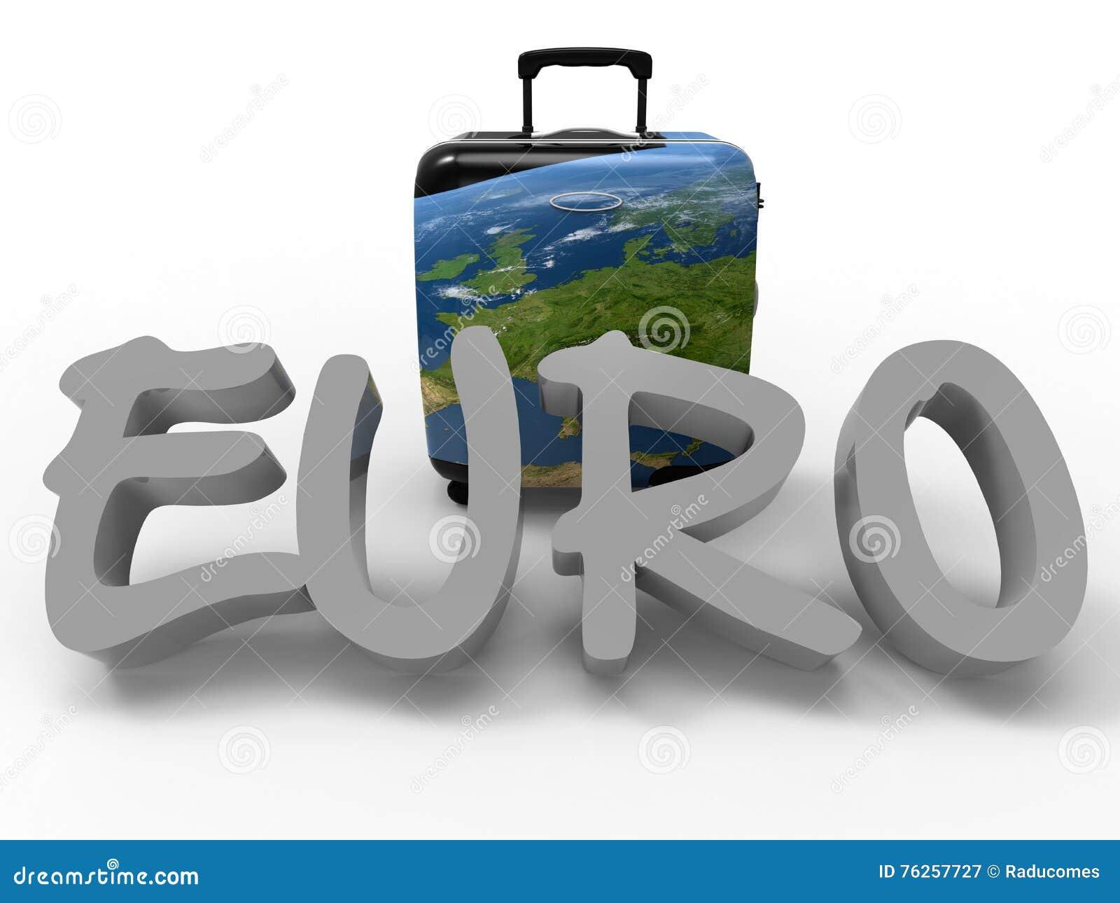 eurotrip movie free download