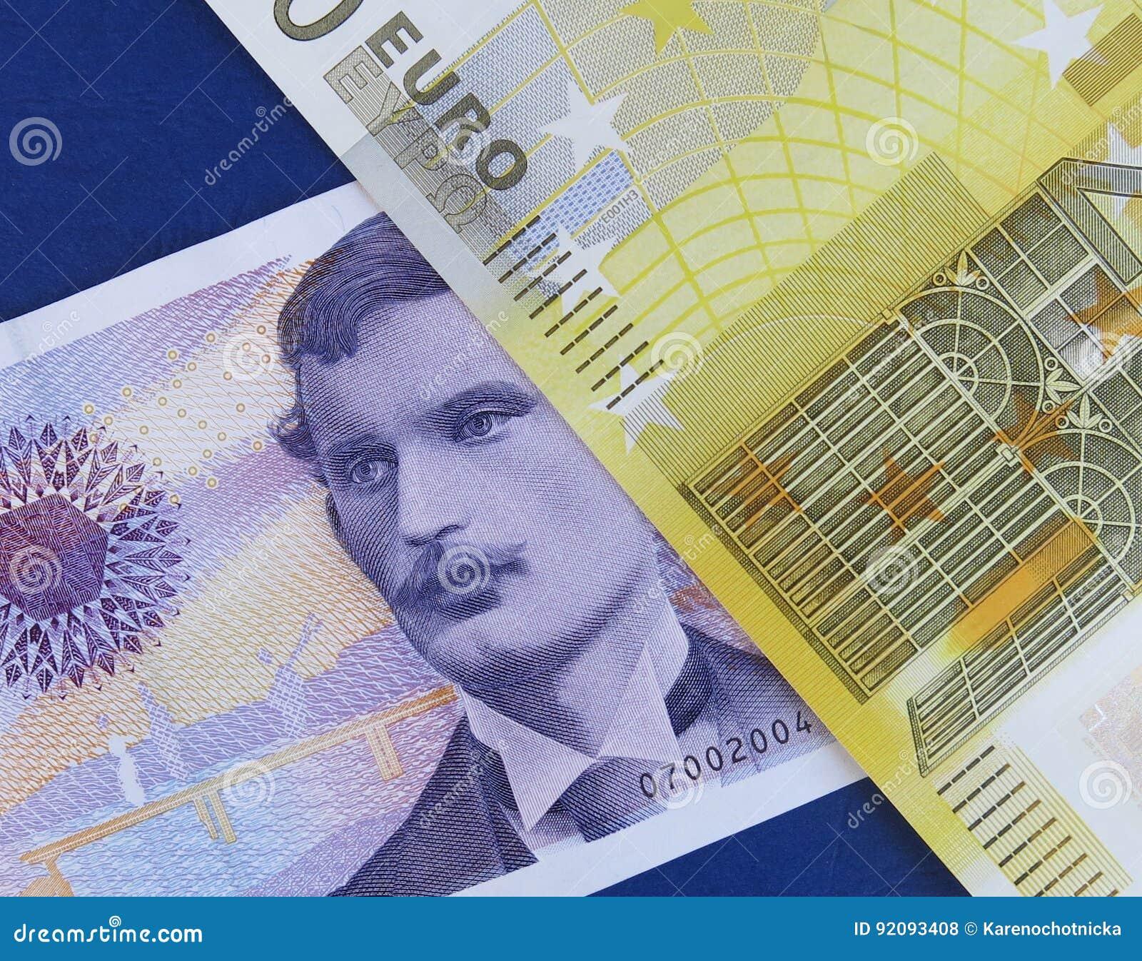 umrechnung kronen in euro dänemark