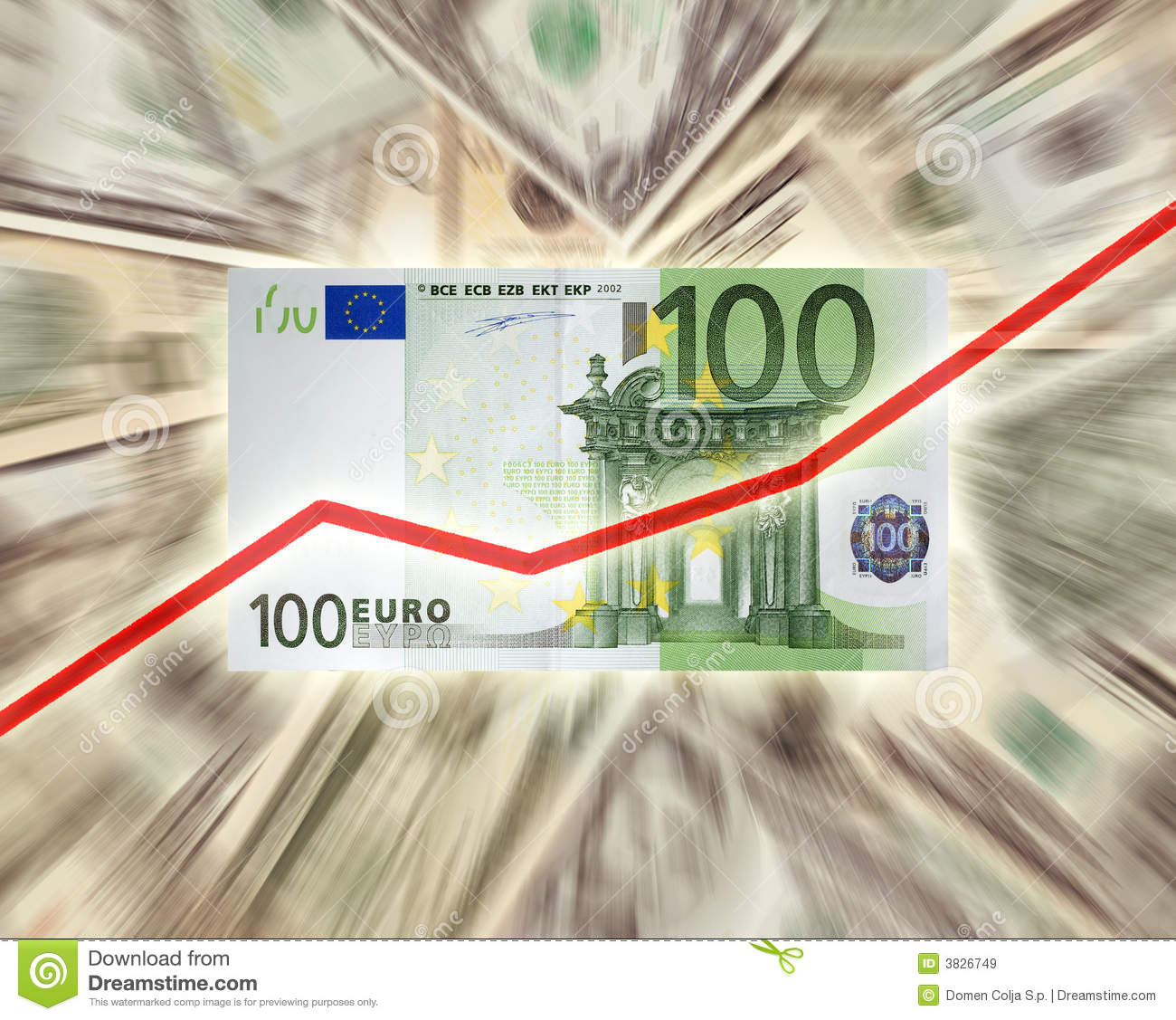 dollar vs euro Exchange rates updated daily for the most important currencies graph shows  historical rates for any time period.