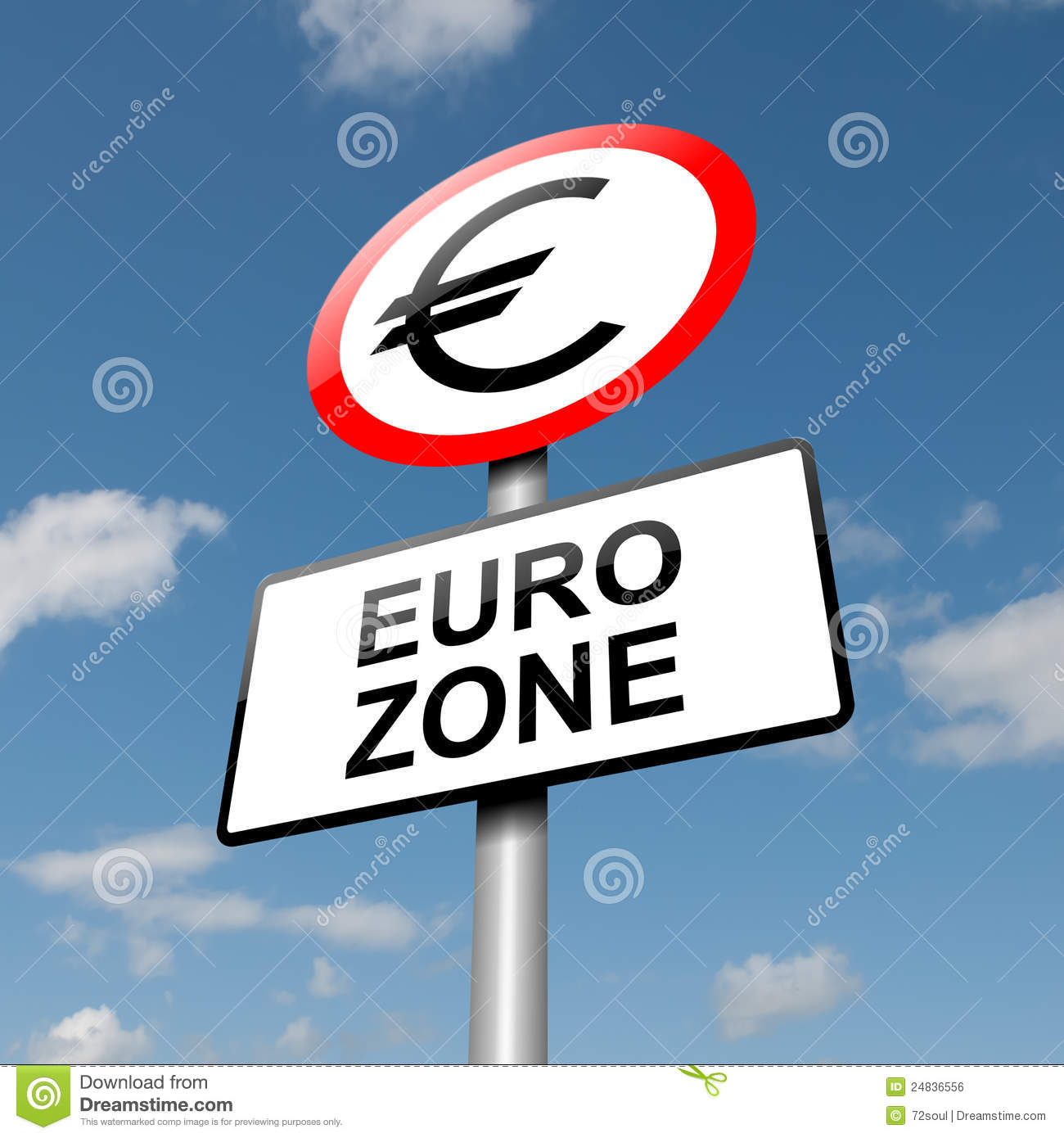 thesis eurozone Between eurozone countries, and a banking crisis, which first unfolded in ireland, has now spread in the euro area this thesis asks one main question: will the.