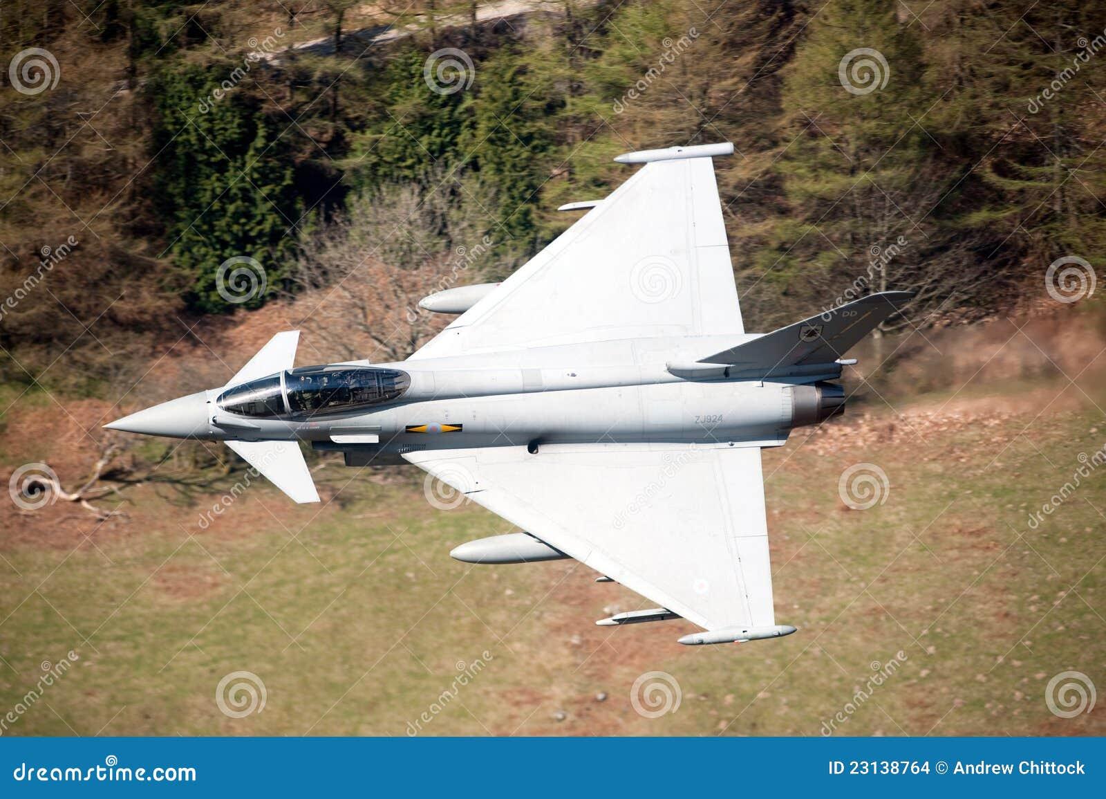 Eurofighterf2-typhone