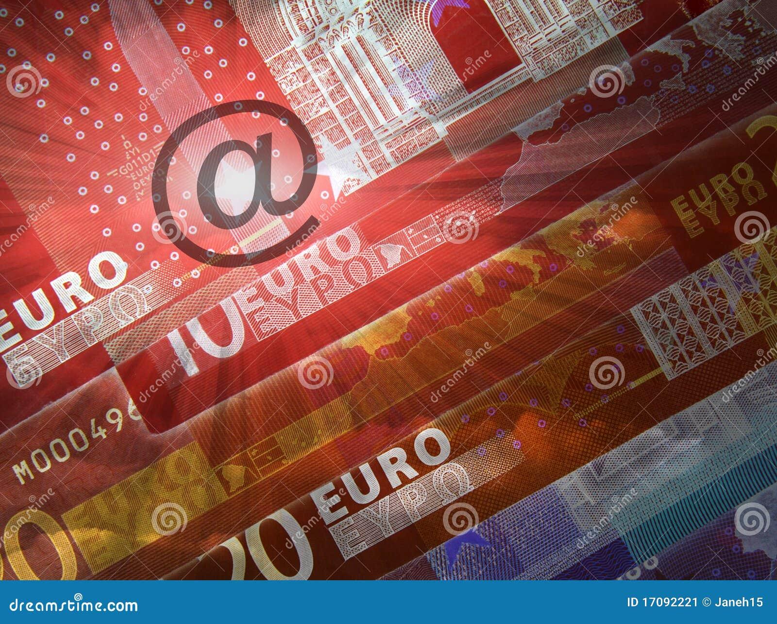 Eurohandel