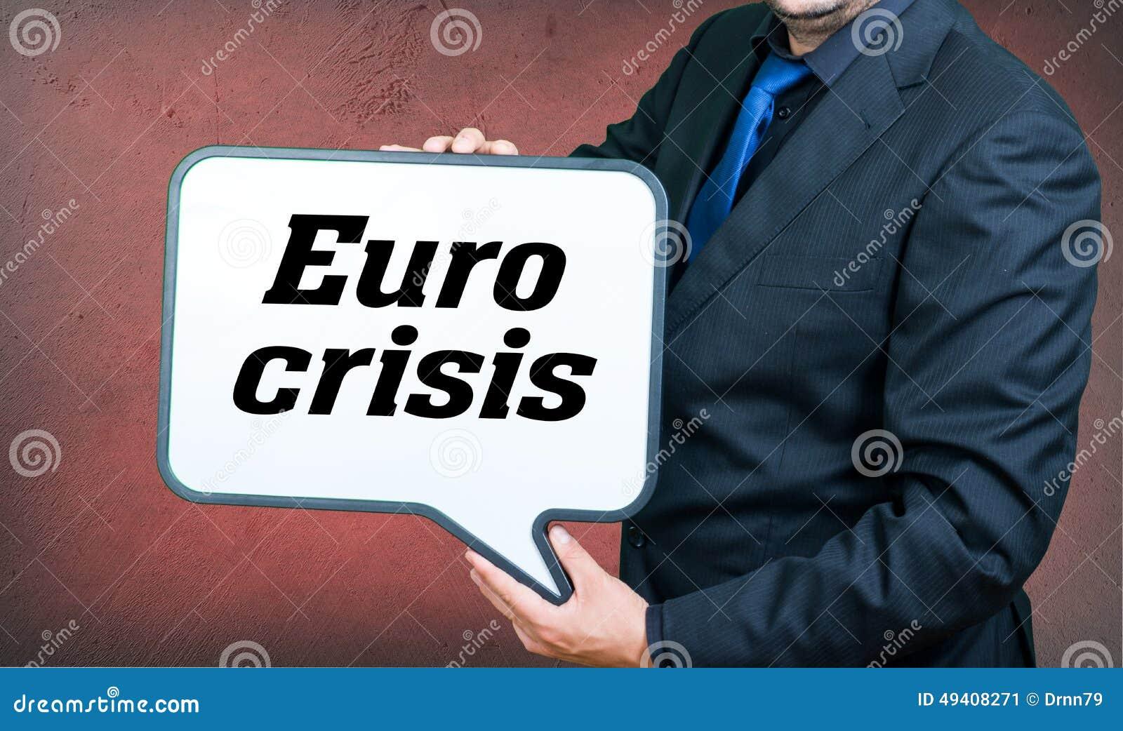 Download Eurokrise stockbild. Bild von whiteboard, text, arbeit - 49408271