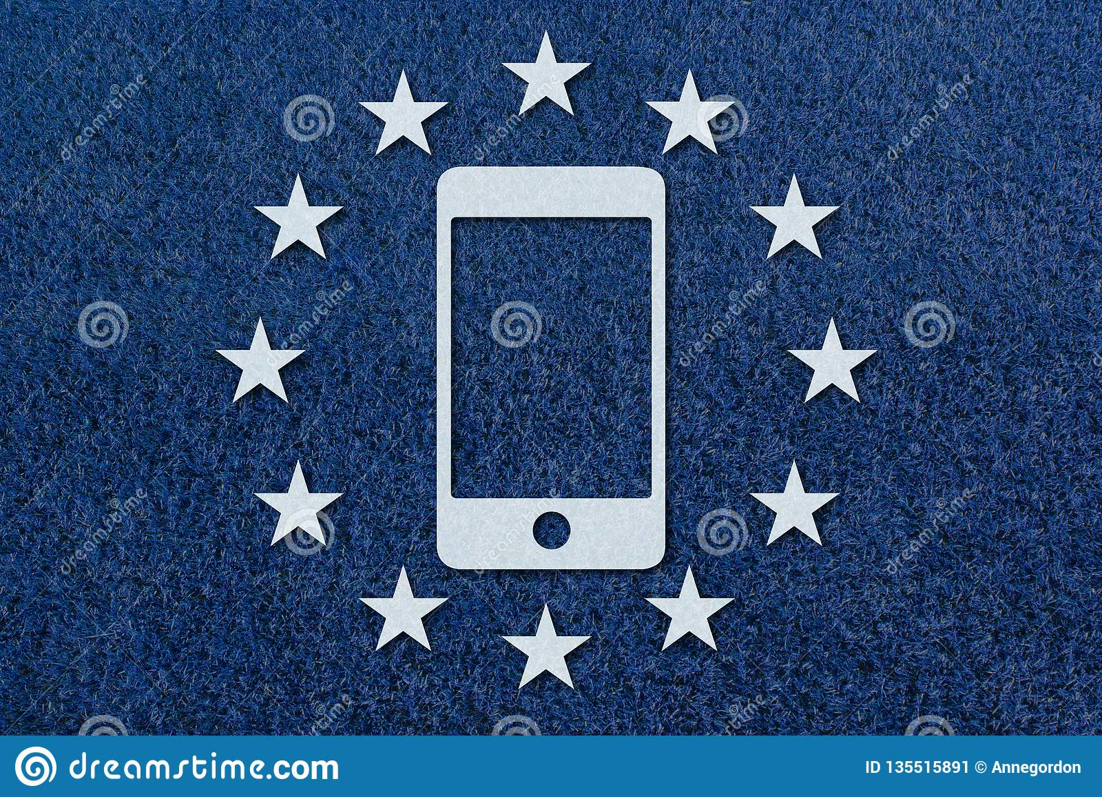 Europa nya techskatter