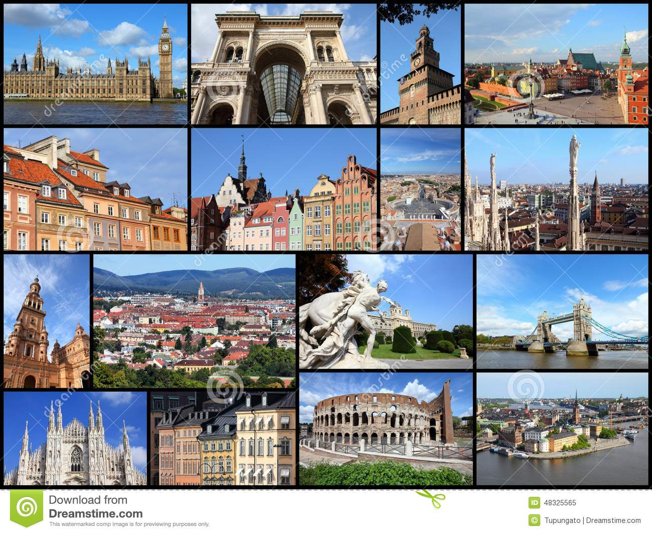Mr Italy Tours