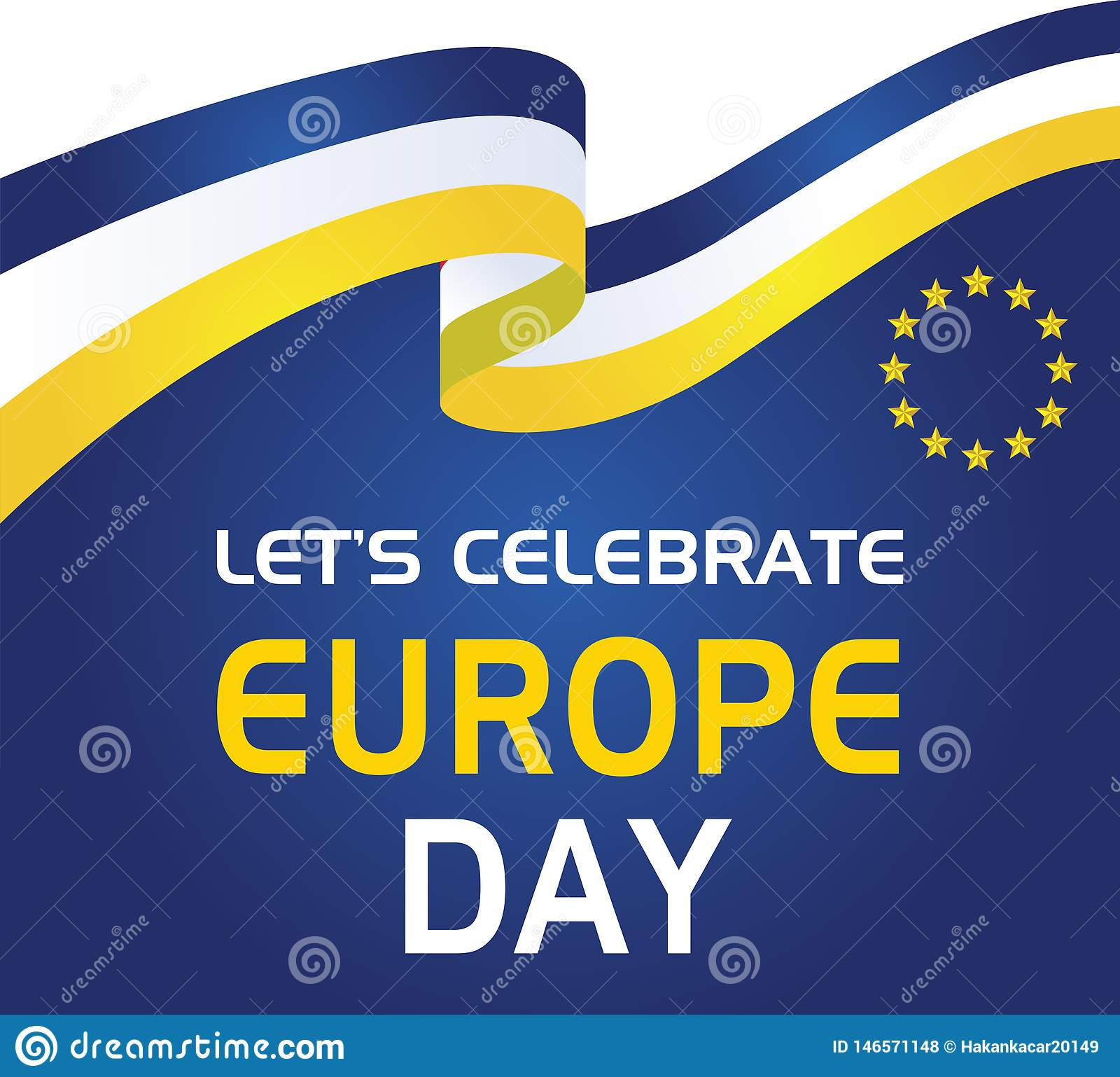 Europa-Tag J?hrlicher gesetzlicher Feiertag im Mai