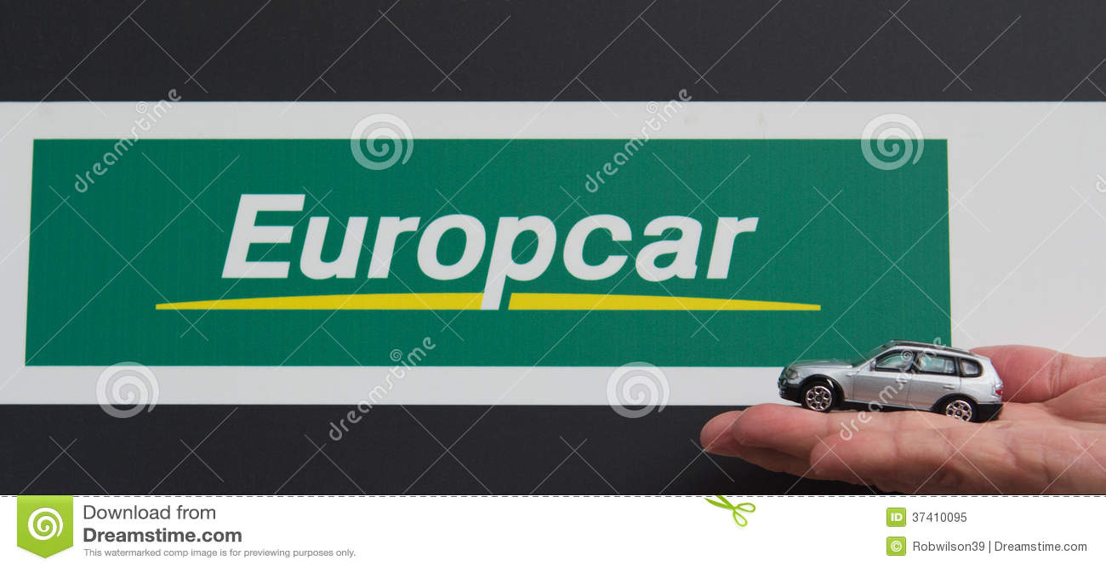 Cheap Car Rental Spain Valencia Airport