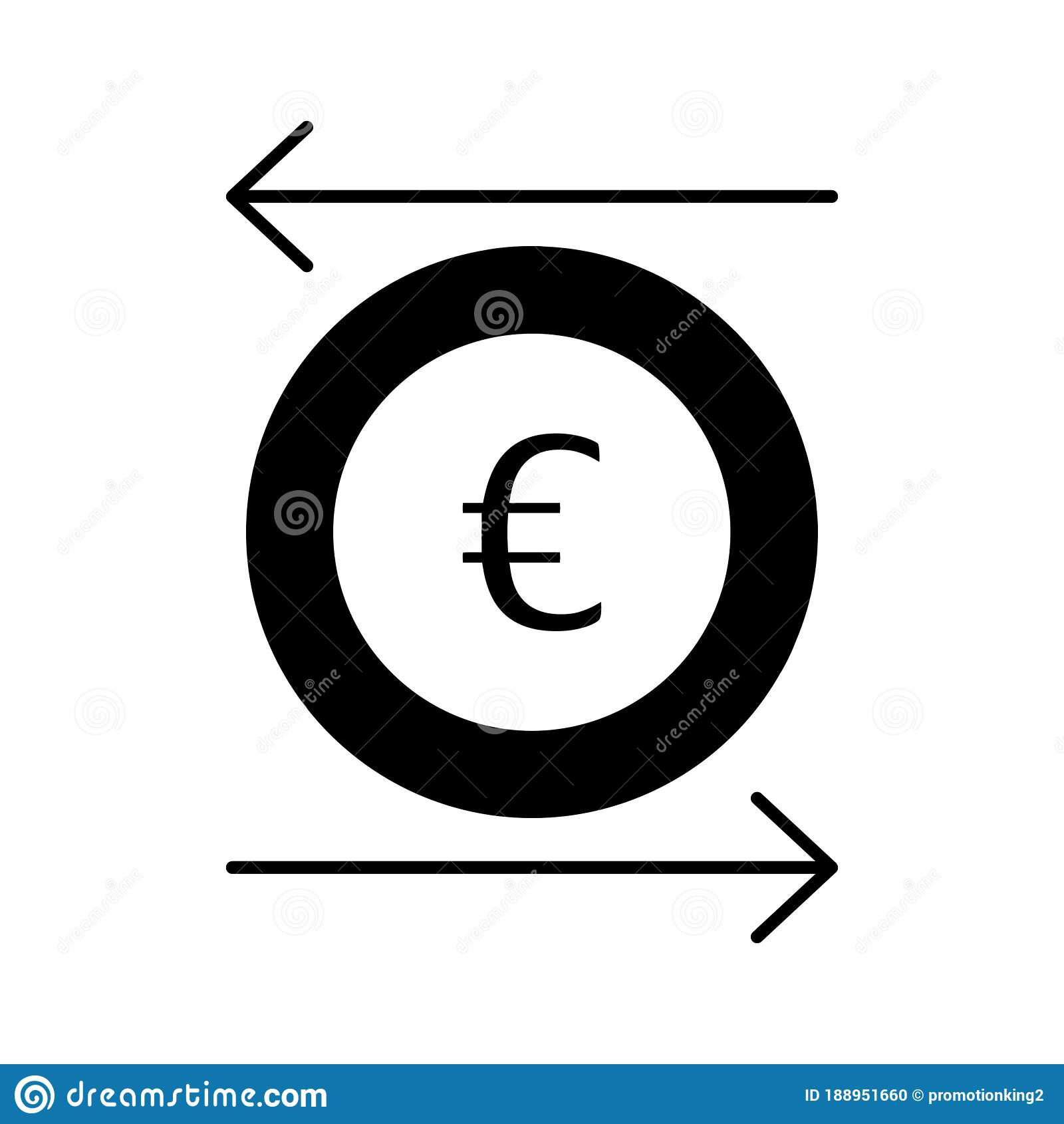 Europe Edit Stock Illustrations 586 Europe Edit Stock Illustrations Vectors Clipart Dreamstime