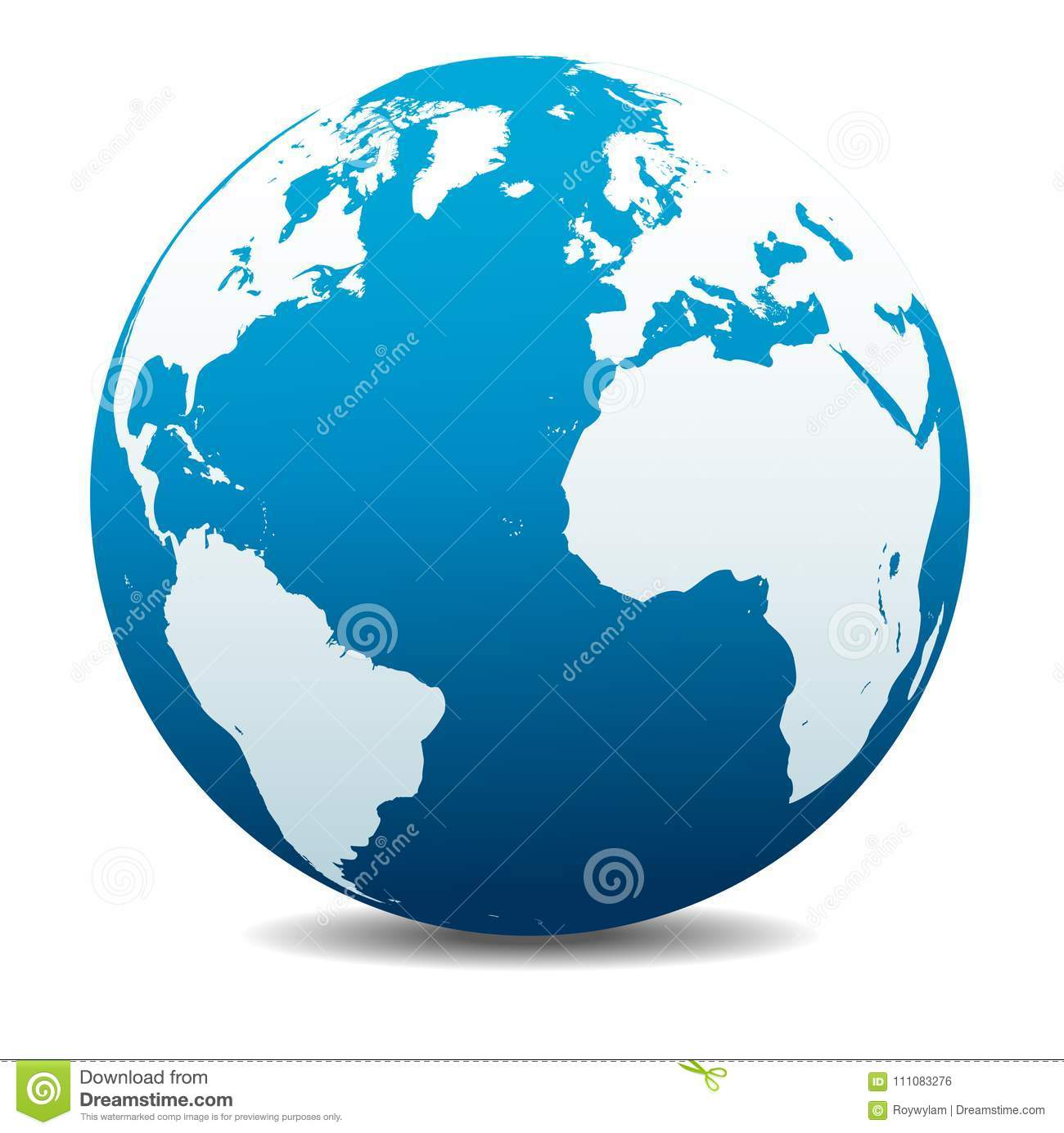 Europe, North And South America, Africa Global World Planet ... on global map india, satellite of earth, global satellite maps, aerial photography of earth, blackline of earth, gps of earth, globe of earth, global view of the earth, resources of earth, global climate earth, global maps of north pole, global map view, global map water, united states of earth, global maps live, radar of earth, global map light, global map continents, global hemisphere map, global earth map residential homes,