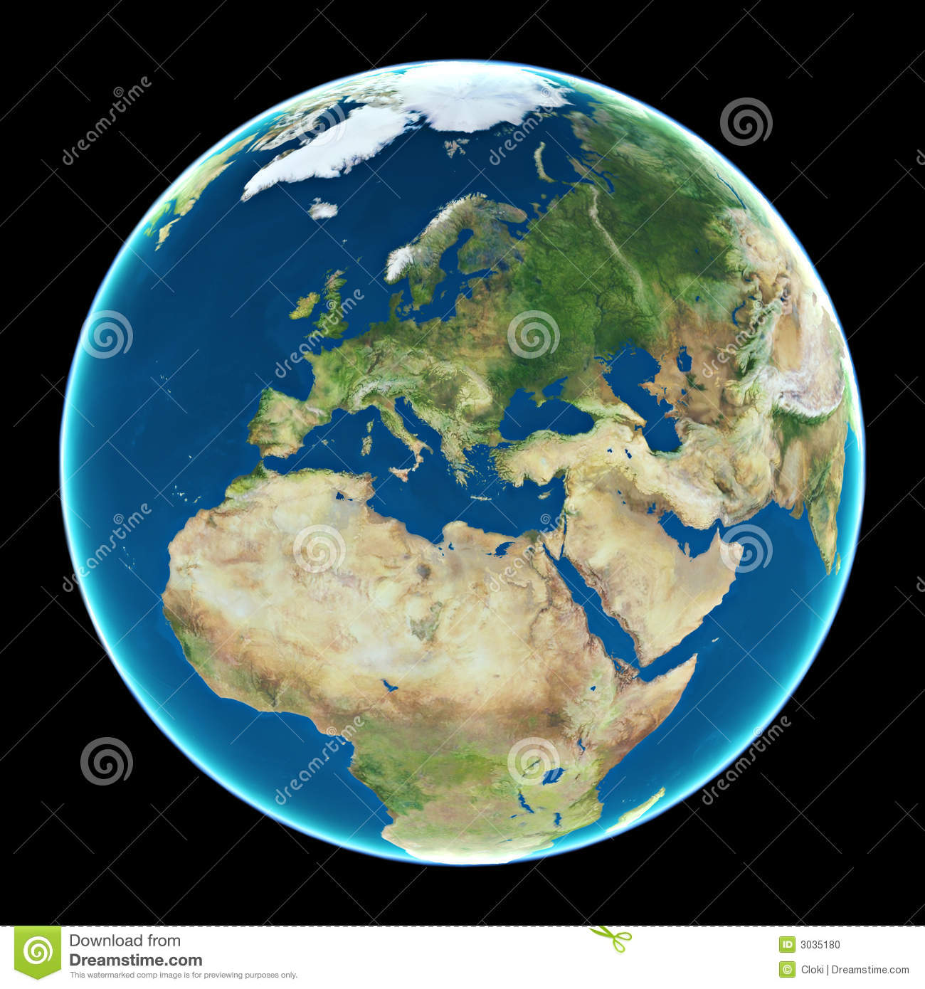 usa map states with Stock Photo Europe Pla  Earth Image3035180 on Pennsylvania Ski Resorts Map Poster additionally Algeria States Map moreover Stock Image Shame You Image7591751 additionally Cern together with Malasana Madrid Map.