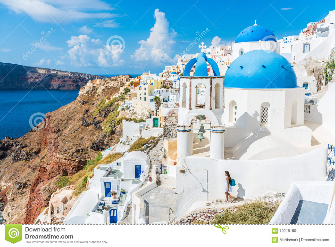 coursework destination european travel A european vacation can take you to grand lands, where history comes alive before your eyes and scenic splendors greet you in every direction.