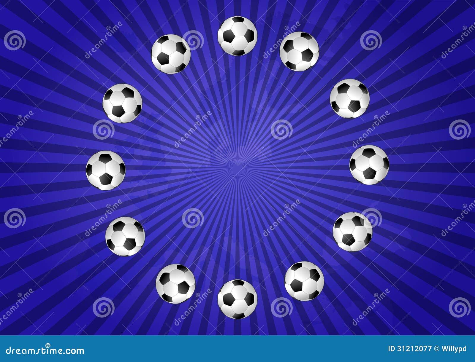 europ soccer