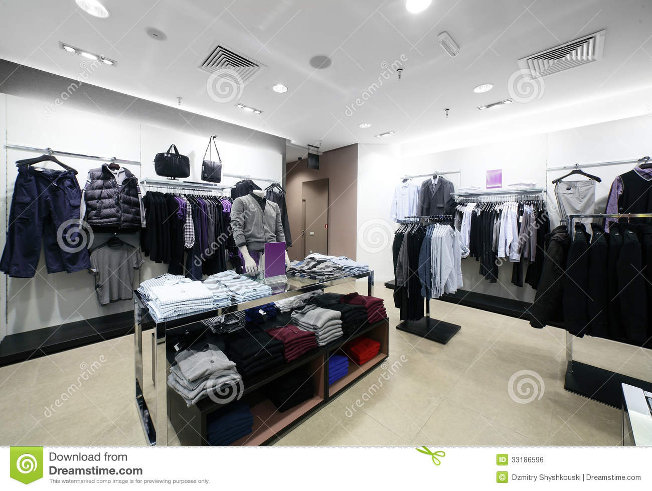 Clothing stores Europe clothing stores