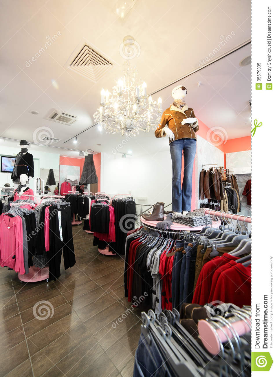 nirtsnom.tk offers European Clothing Stores Online at cheap prices, so you can shop from a huge selection of European Clothing Stores Online, FREE Shipping available worldwide.