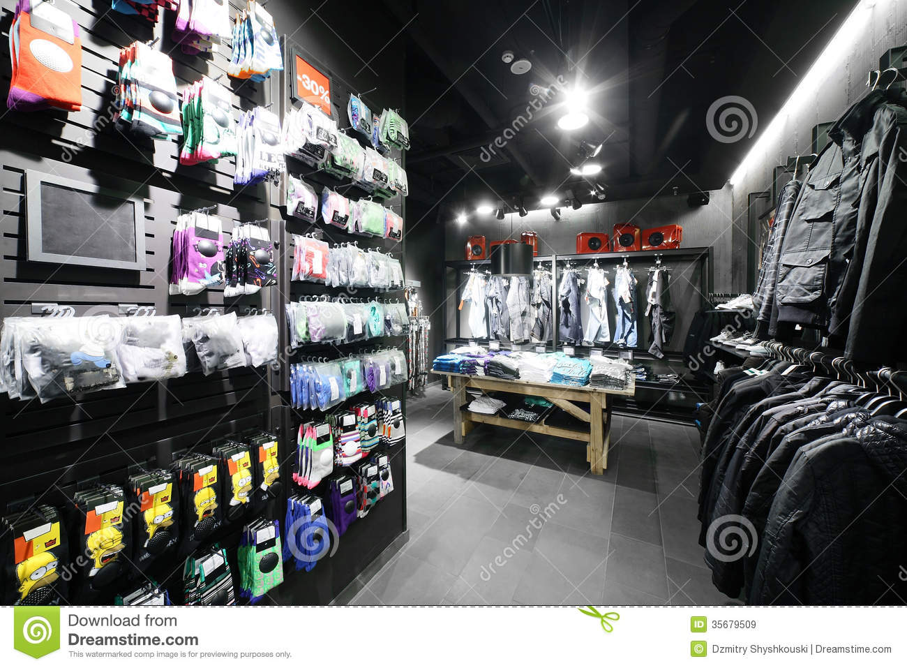 The Collection Clothing Store - ShopStyle