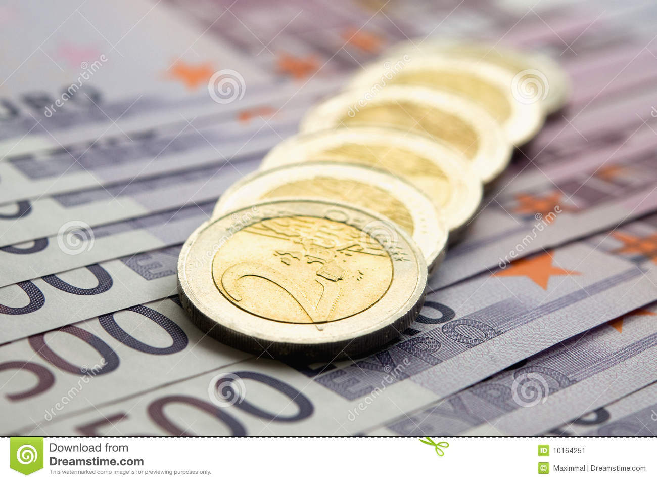 concerns of implementation of euro currency in europe European problems - challenges of the european union the facts that turkey has improved in human rights issues and has been european problems - challenges of.