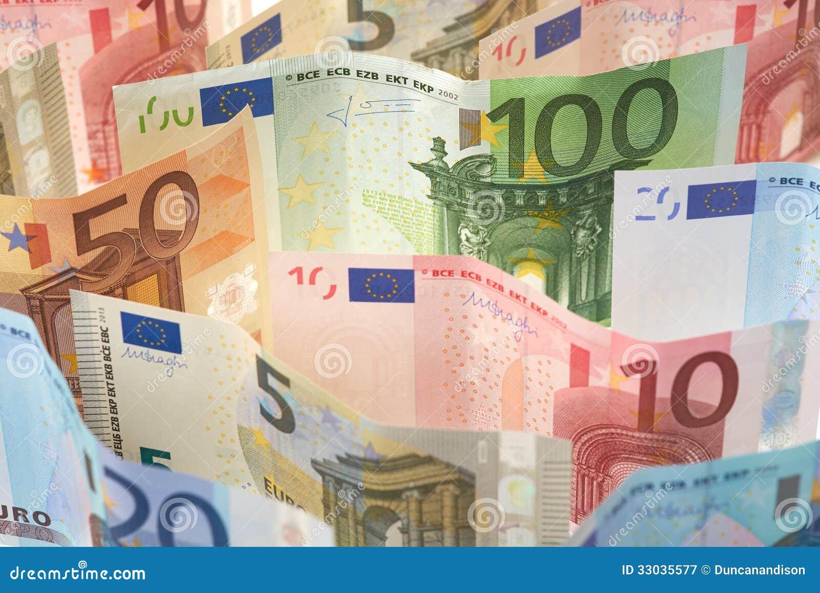 epub Wettbewerbsstrategien für deutsche Speditionen: Am Beispiel des Marktes