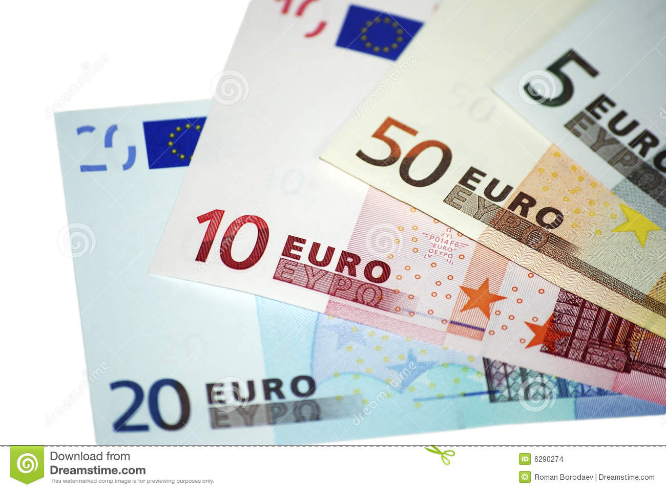 research papers euro currency market The purpose of this paper is analyse the factors that influence conditions in the euro-currency market, focusing separately on demand and supply factors the pa.