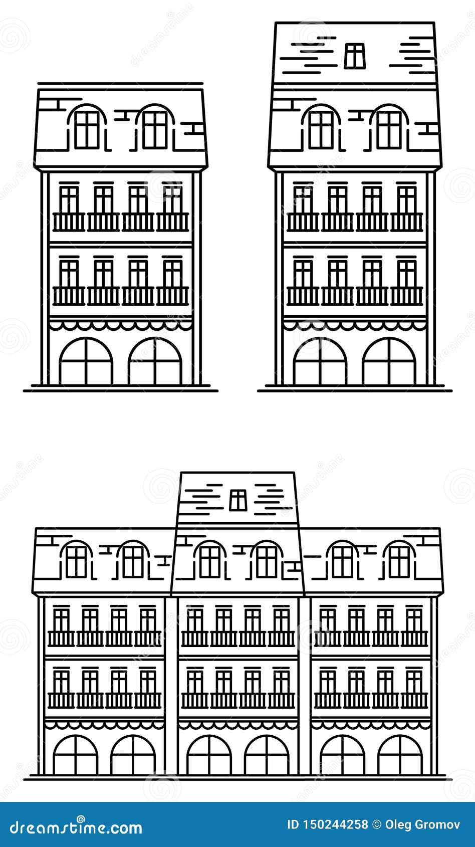 European_house