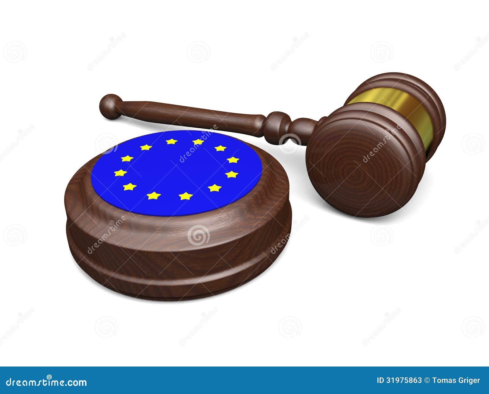 eu law Study llm in european law at the university of edinburgh.