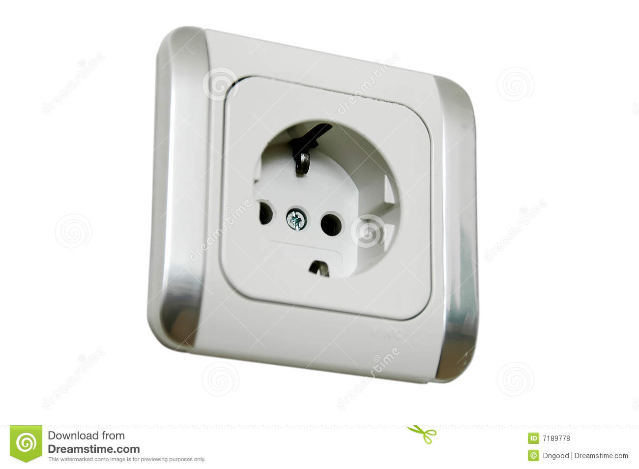 Stock Photography Children Playing Electrical Extension Outlet Two Floor Home Image40100292 as well Stock Photo Blueprint Technical Draw Different Bulb Socket White Background Image35577280 further Mk Switched Double Socket 13  Double Pole Red 1165 P furthermore evchargingsolutions co moreover 2017 Optima Hybrid Plug In At Kia Of Greer In Greer SC. on electric switch plug