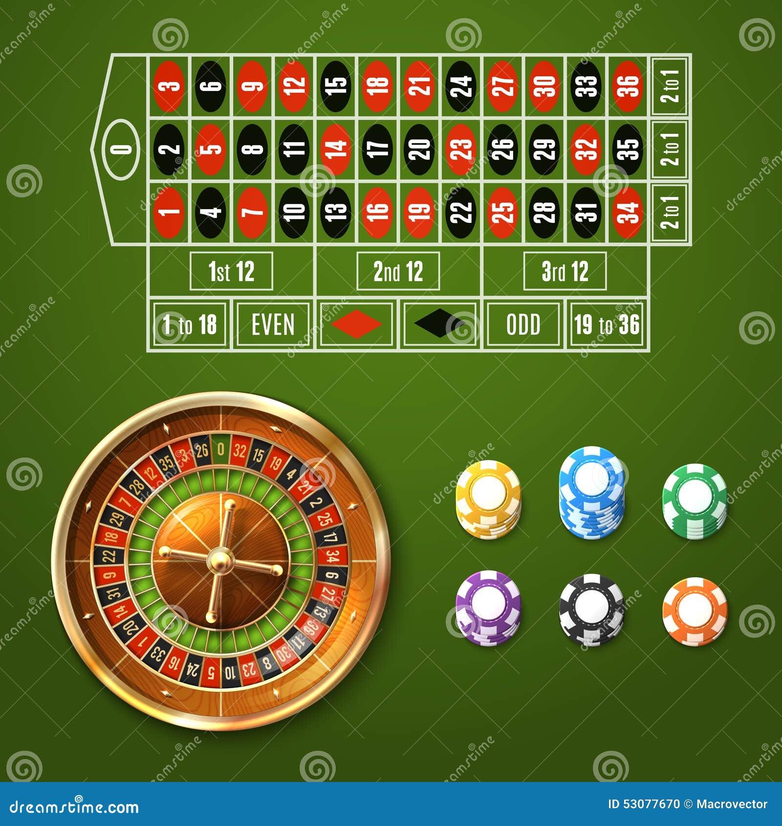 Ameristar casino saint louis mo