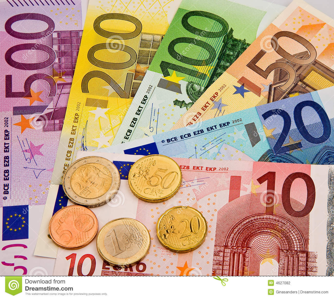 the euro currency and european union economics essay Membership of the single european currency area - the euro zone - is required for nations entering the european union but they must first meet the convergence criteria set out for participating nations and then make a final decision on whether or not the time is right to join here are the countries .