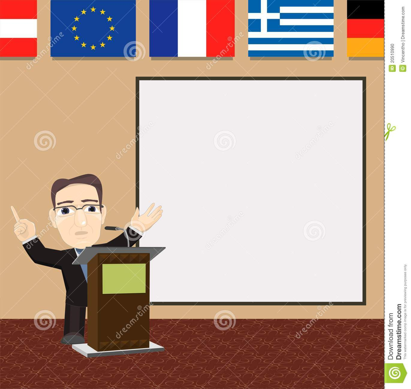 presenting debates on eu democratic deficit And despite her frustration with the role britain has played in several past eu debates,  in eu feud (06/04/2014) the democratic deficit  spiegel-online.