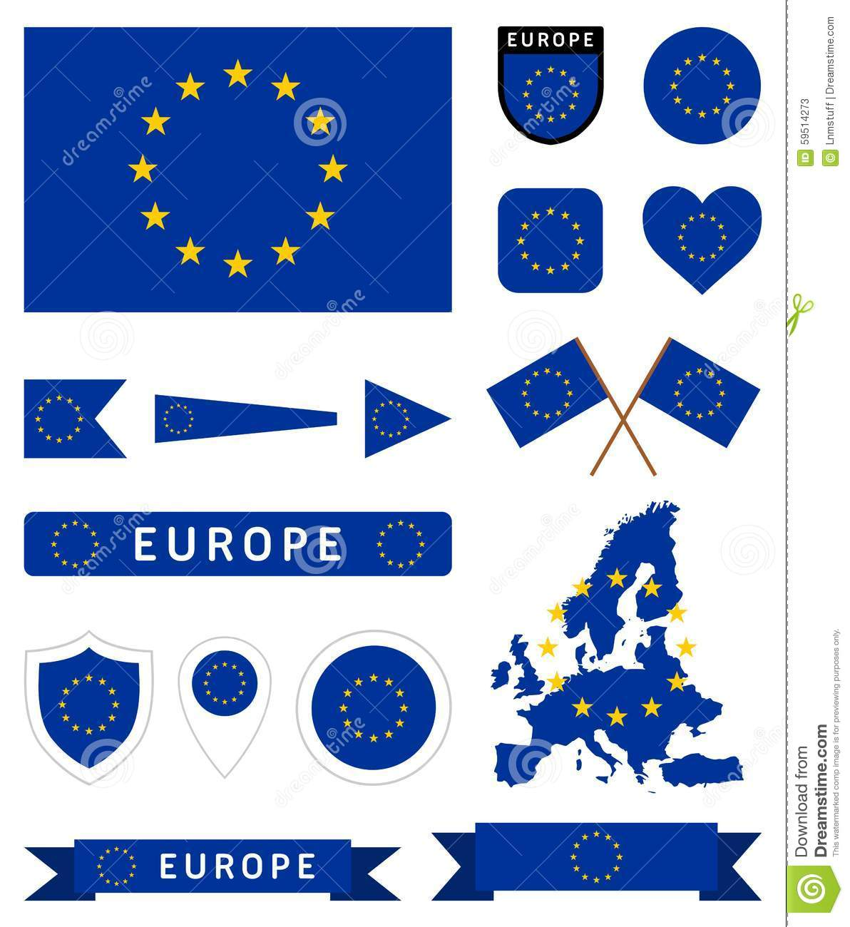 https://thumbs.dreamstime.com/z/european-union-flag-set-vector-collection-many-related-illustrations-different-shapes-many-uses-editable-eps-file-59514273.jpg