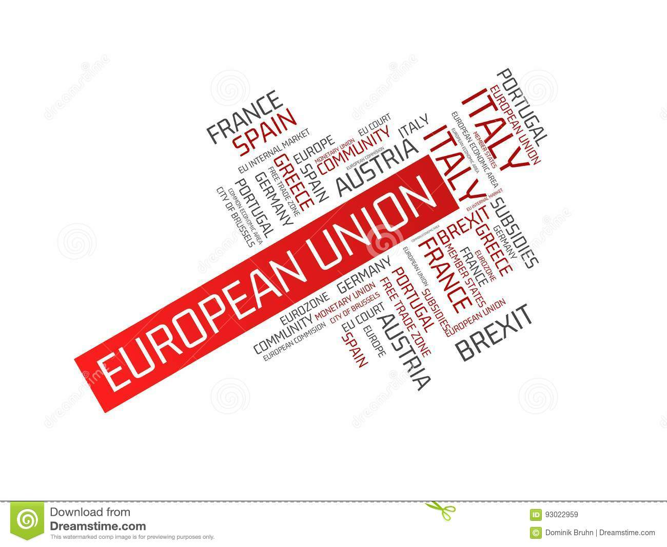 european union essay topics European union essay - find out common recommendations how to receive a plagiarism free themed research paper from a professional provider choose the service, and our qualified writers will do your task supremely well find out everything you have always wanted to know about custom writing.