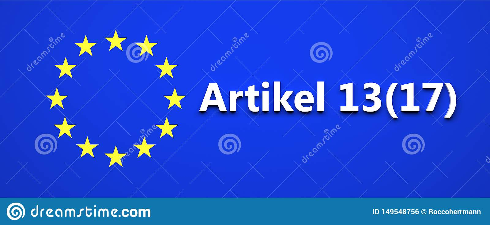 European union law decision - illustration