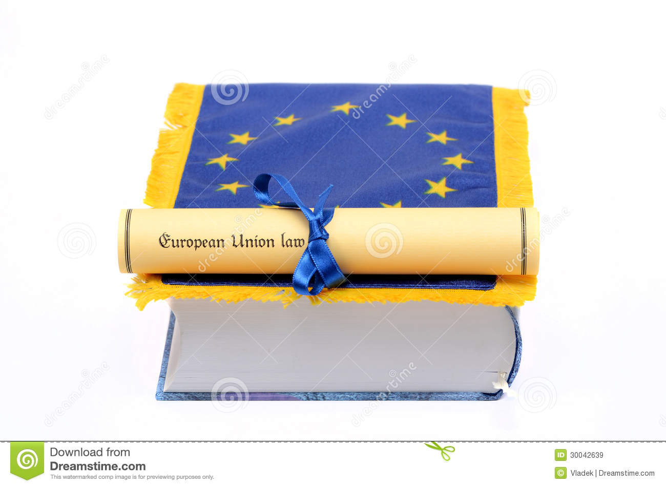 european union law Unconstitutional constitutional amendments in european union law: considering the existence of substantive constraints on treaty revision.