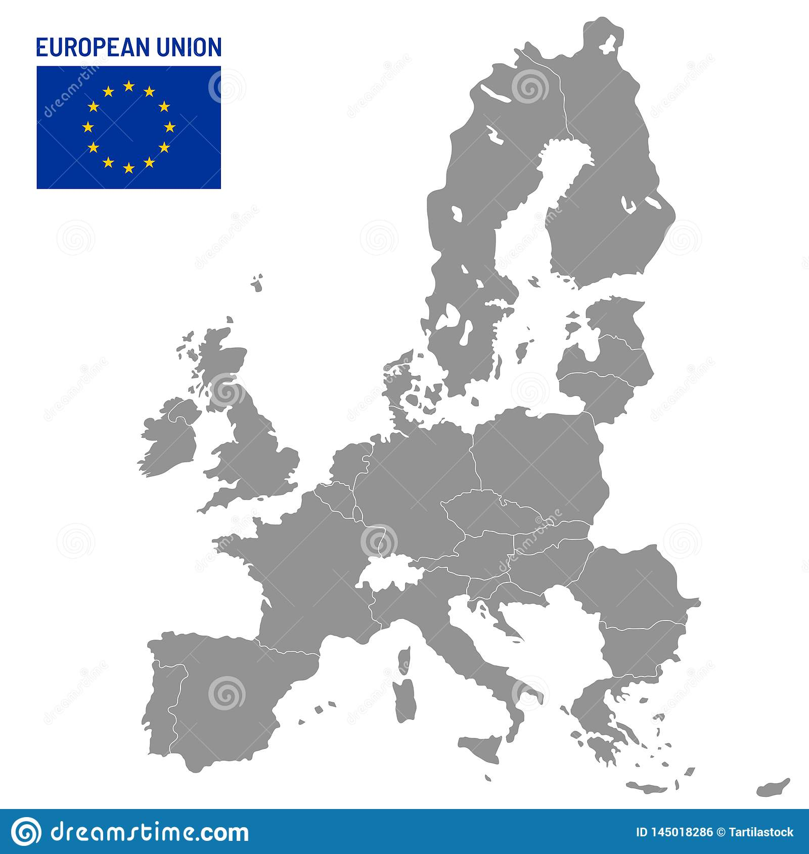 European Union Map. EU Member Countries, Europe Country ... on online atlas of europe, climate map of europe, atlas asia map, atlas europe with capitals, world map europe, large map of europe, map of western europe, 1660 map of europe, rivers of europe, political map of europe, map of southern europe, detailed map of europe, 1872 map of europe, current atlas of europe, view of europe, current map europe, gerardus mercator map of europe, aerial map of europe, attractions of europe,