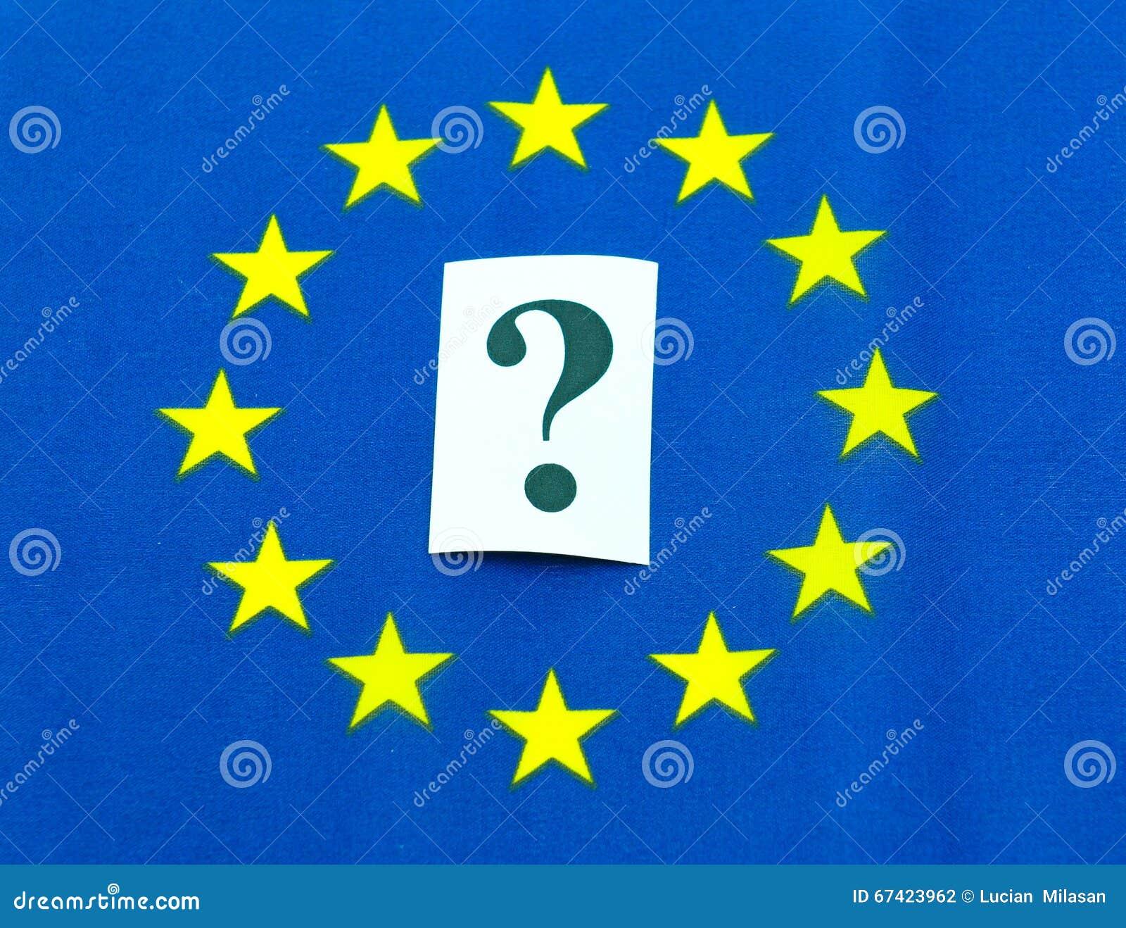 european shaking