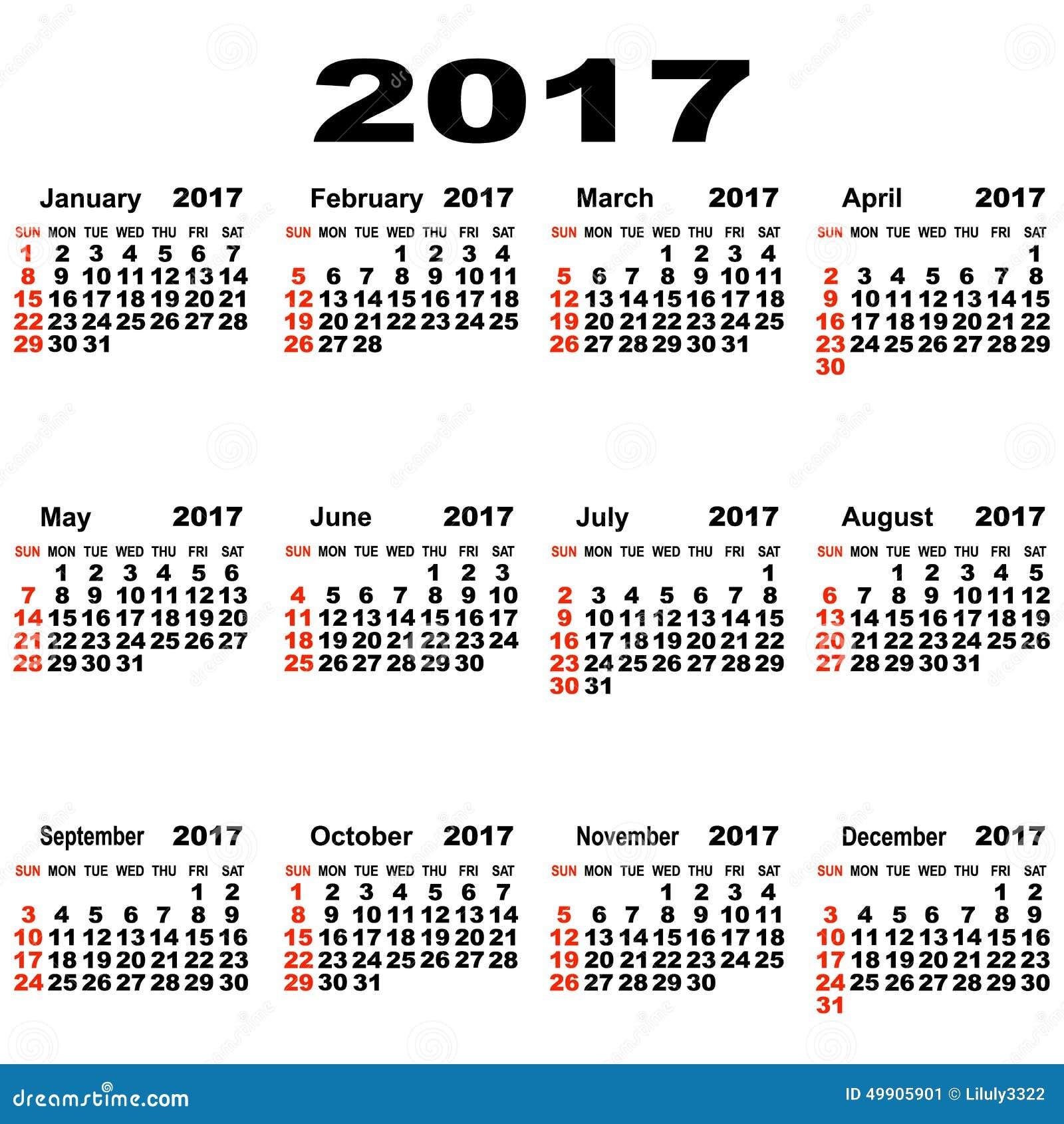 Праздники holidays 2018