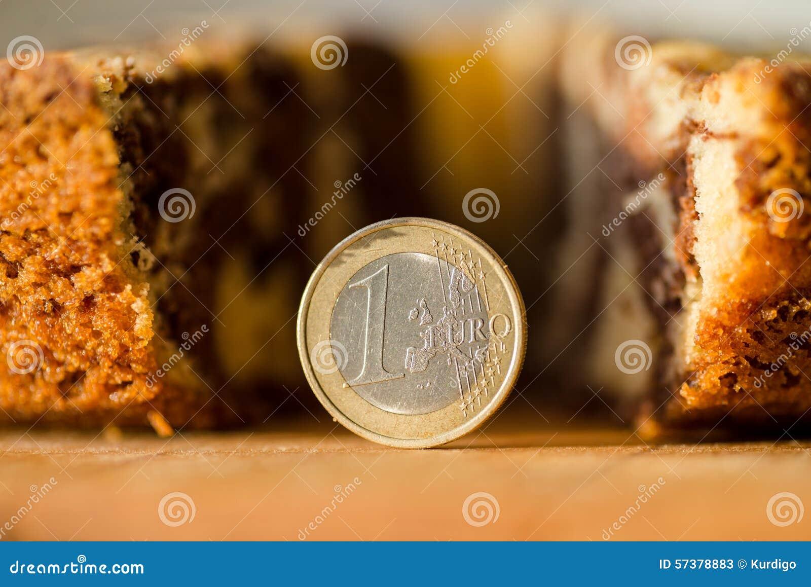 Eurozonecrisis