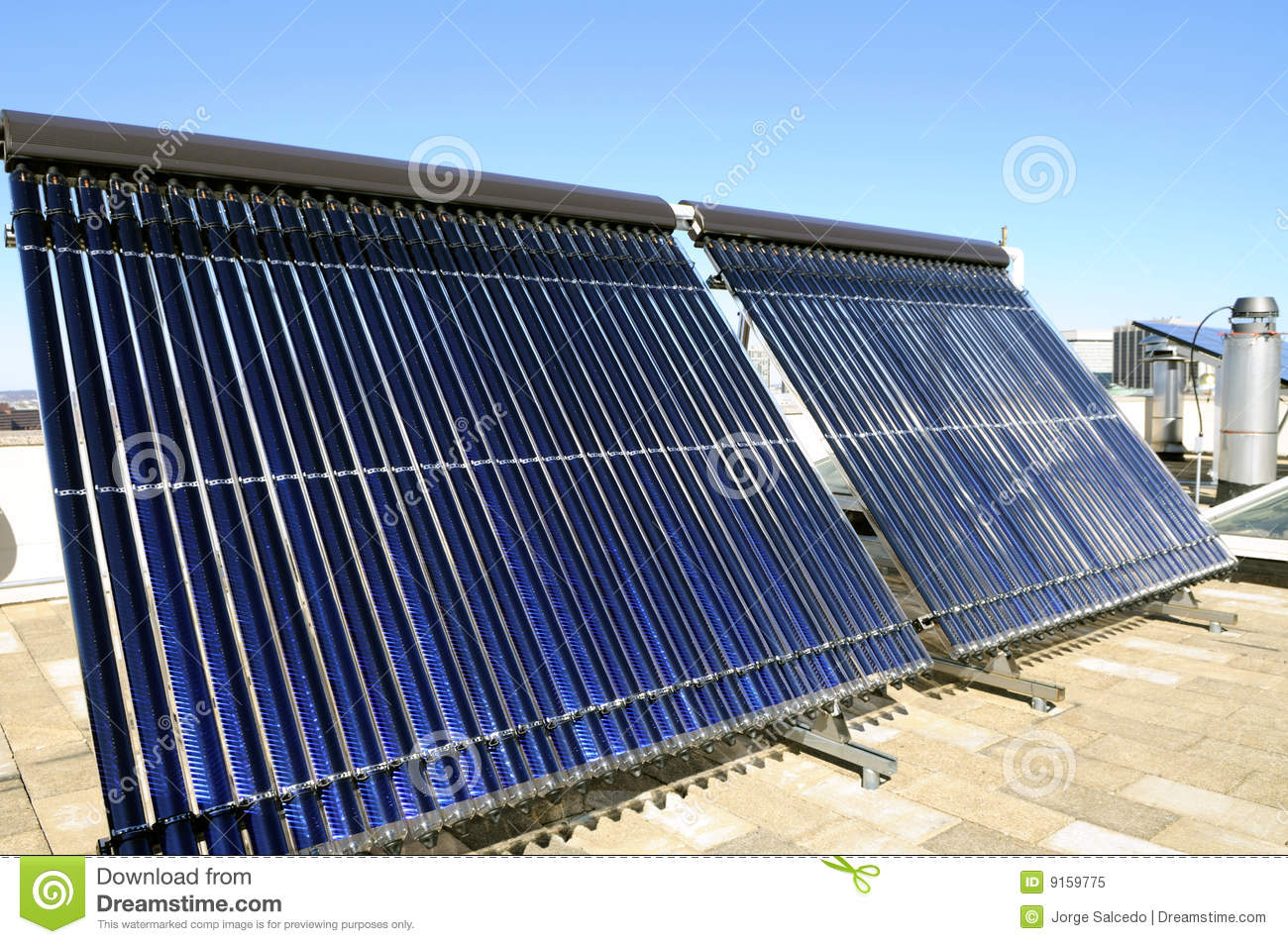Download Pictures Of Evacted Solar Panels 76