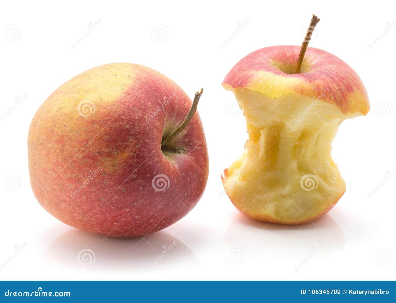 Evelina jabłko odizolowywający