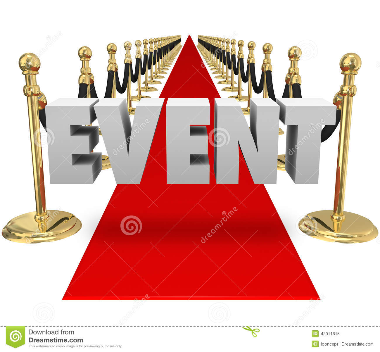 event word red carpet exclusive vip event runway stock gavel clip art photo gavel clip art image free