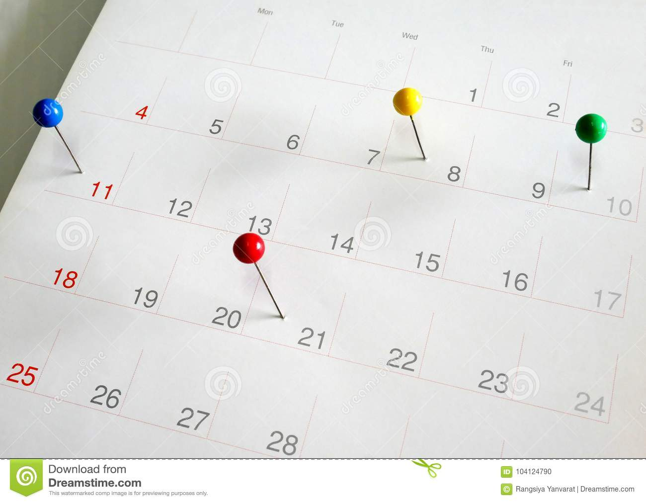 Event Calendar For Organization : Events stock images download photos