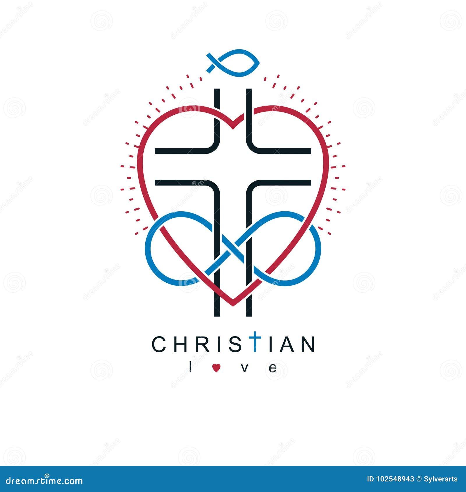 Symbols of everlasting love choice image symbol and sign ideas symbols of everlasting love choice image symbol and sign ideas symbols of everlasting love image collections biocorpaavc