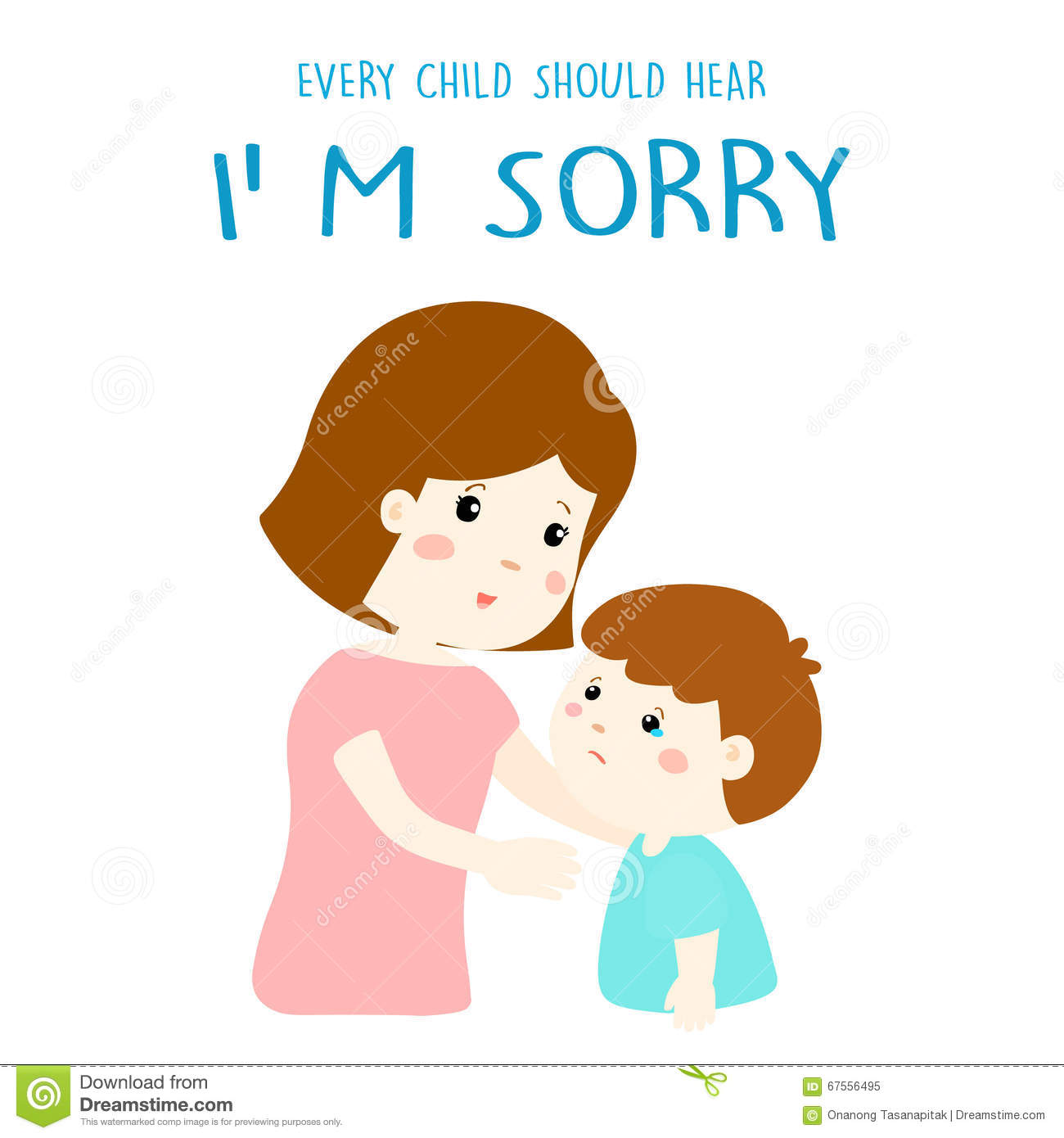 sorry girls mommy said no dating I'm sorry i hurt you reverieryn loading unsubscribe from reverieryn love poem to say sorry - can sorry be enough - duration: 2:19.
