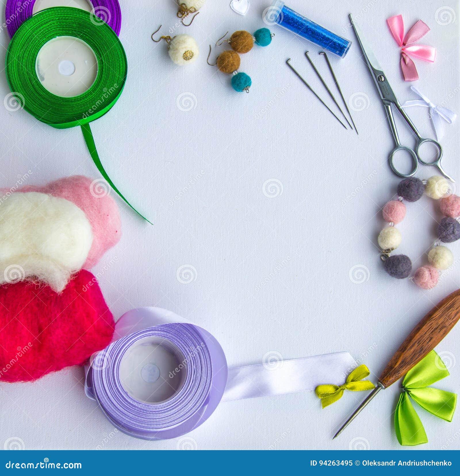Everything dla handmade