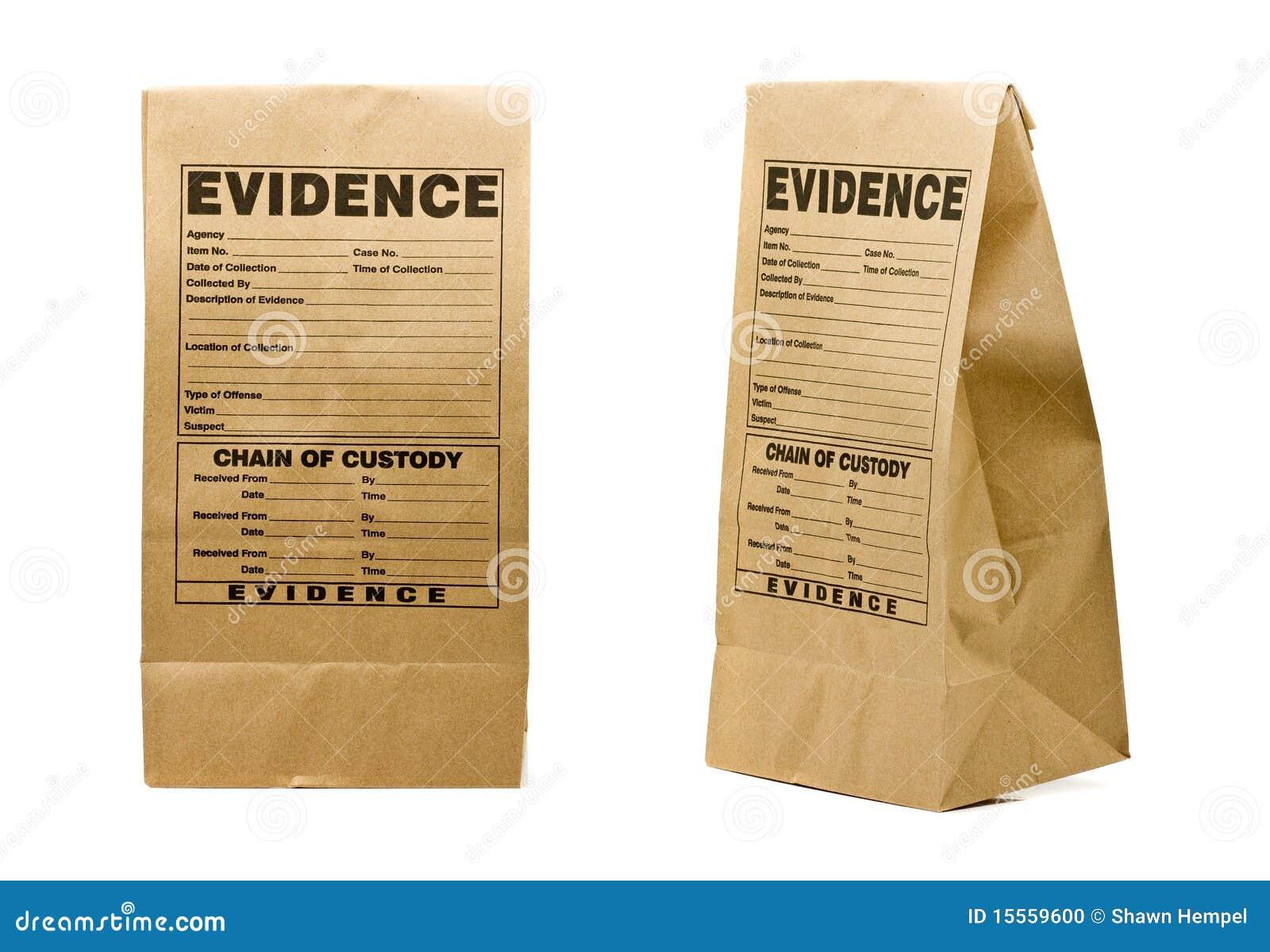 http://thumbs.dreamstime.com/z/evidence-bag-15559600.jpg