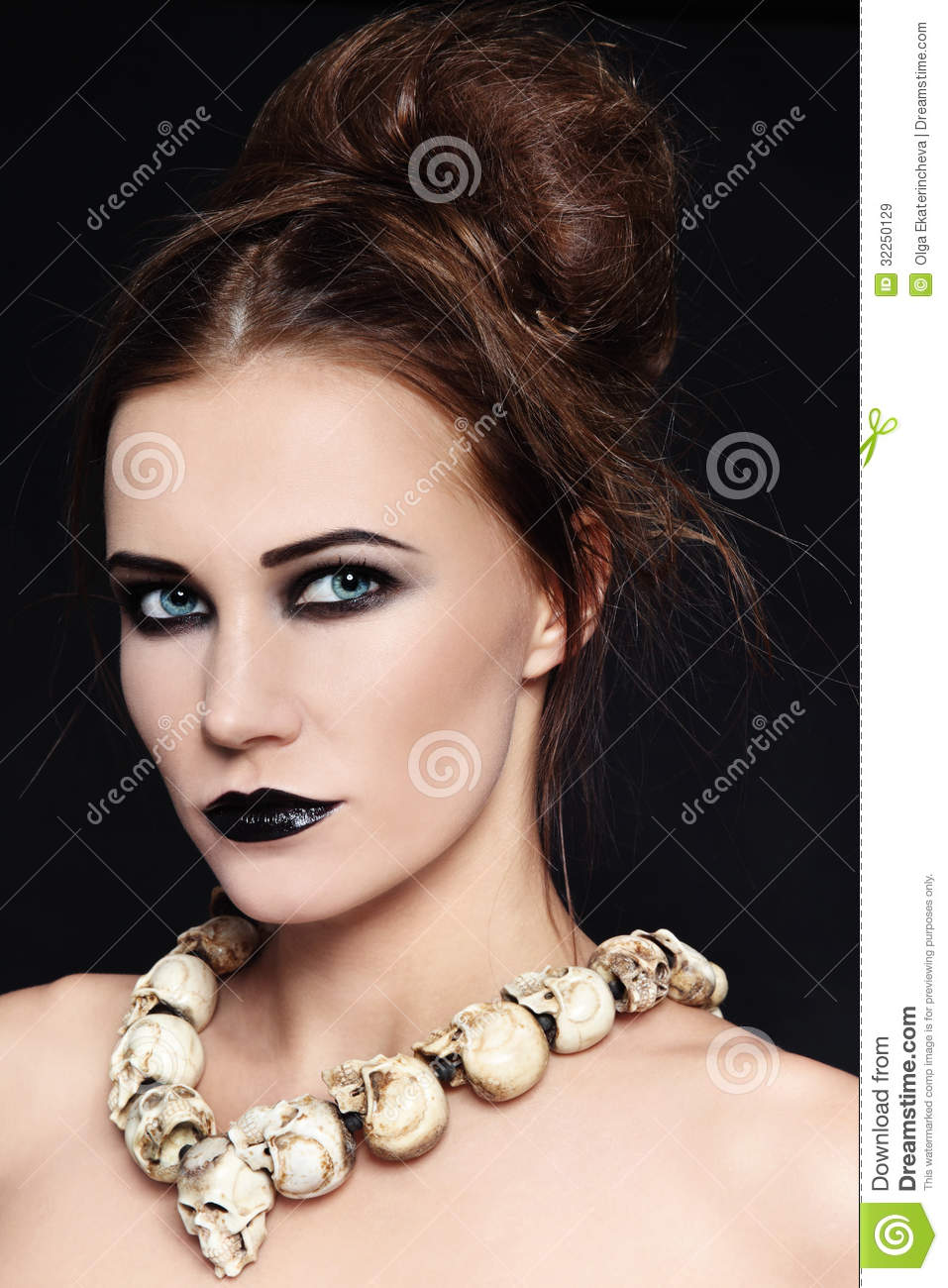 Evil angel royalty free stock images image 32250129 - Free evil angel pictures ...