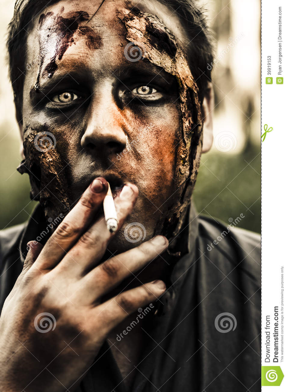the deadly habit of smoking Home / diseases & conditions / 10 reasons smoking is bad for you  apart from that the habit also kills the good bacteria in your mouth, increases the amount of saliva secreted and causes a.