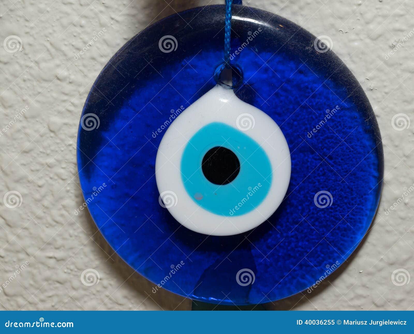 Evil eye stock image image of protect traditional arabic 40036255 evil eye biocorpaavc