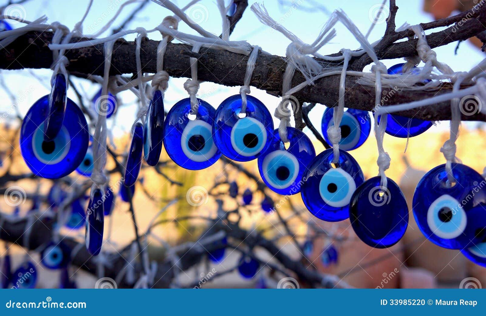 Symbols to ward off evil gallery symbol and sign ideas evil eye tree stock photo image of tourism travel superstition evil eye tree buycottarizona buycottarizona