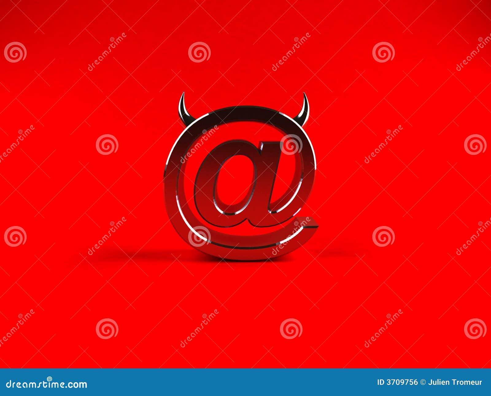 evil internet En locopelis, es mas facil para los usuarios acceder a mirar peliculas gratis usted puede ver peliculas gratis online o descargar peliculas completas.
