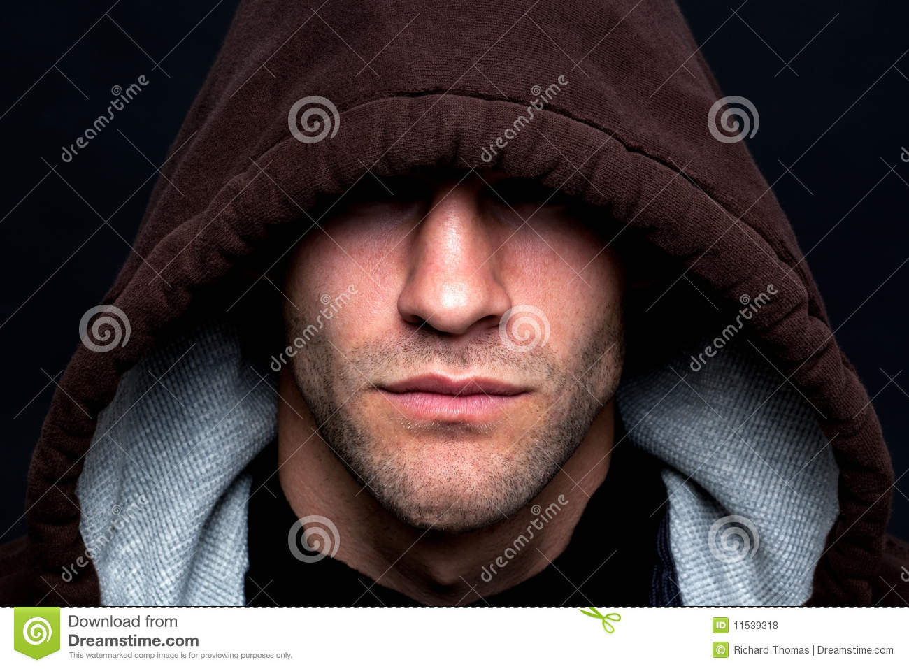 Free Porn Video Of Hooded Guy